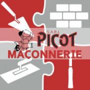 entreprise-picot maçonnerie - chauvé - 44320