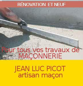 Artisan Renovation Maison Imagejpg Pret Renovation 1